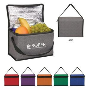 46486d6caca8 Champion Apparel & Promotions Inc - Lunch Bags